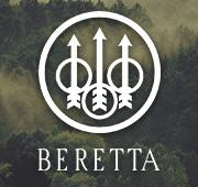 Beretta Jaktvapen
