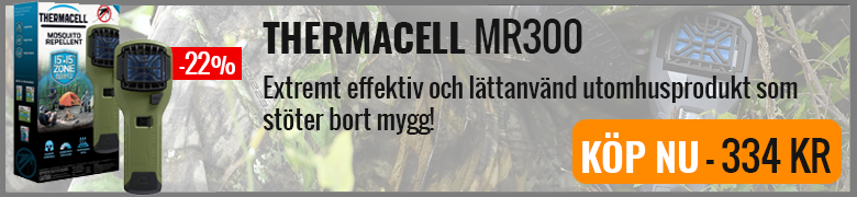 thermacellmr300