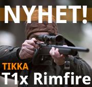 T1XRIMFIRE