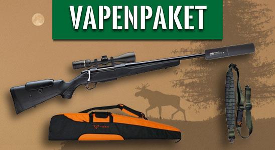 Vapenpaket2021