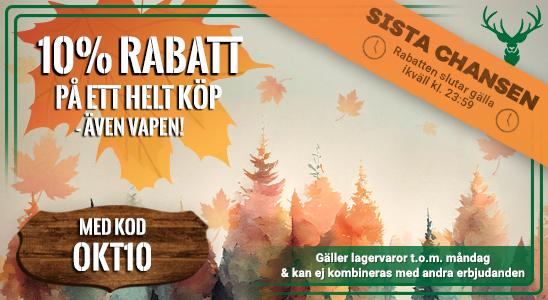 Host-rea_jakt1