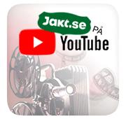 Youtube2021