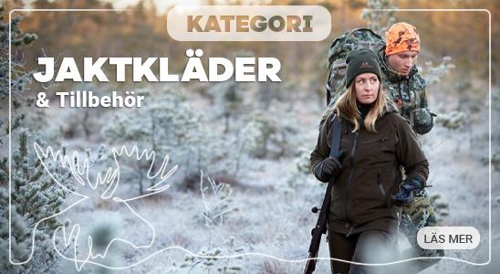 Klaeder