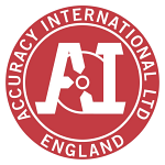 Accuracy International
