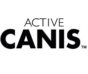 Active Canis