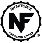 Nightforce