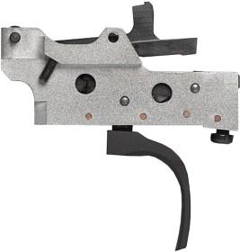 455 Trycke komplett ställbart (Fly weight trigger)