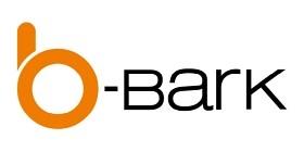 B-Bark 1-års Licens