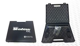 Beretta Shadow XXL Förlängningssats