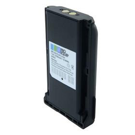 Icom Batteri IBP-232 (PH Advanced)
