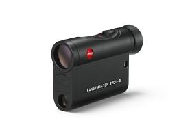 Leica Rangemaster CRF 2700