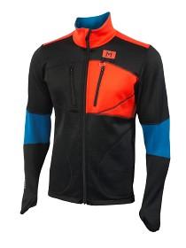 Aclima Anárjohka jacket