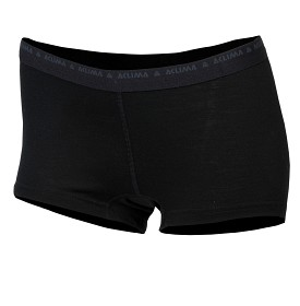 Aclima LightWool Hipster Shorts - Dam