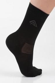 Aclima Liner Socks