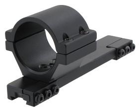 Aimpoint Comp-C3 Dovetail Fäste 11-13mm
