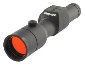 Aimpoint H30S