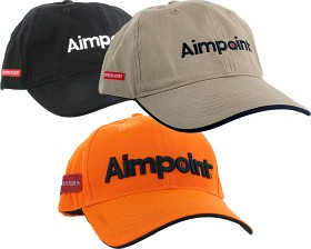 Aimpoint Keps