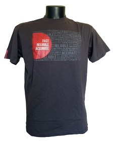 Aimpoint T-shirt