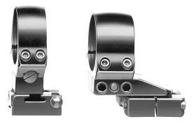 Ernst Apel Apel Vridmontage XS 30mm