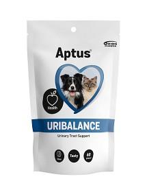 Aptus Uribalance 60st