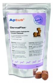 Aptus DermaFlex tuggbitar 60st