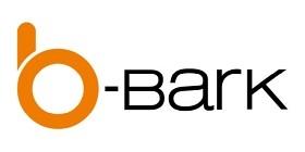 B-Bark Förlängning Passkyttslicens