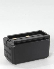Lafayette Batteri AP-80+