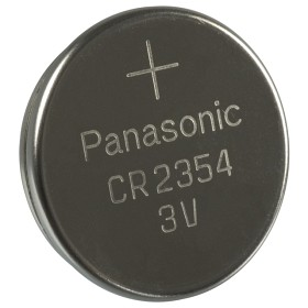 Bild på Batteri CR2354 Panasonic