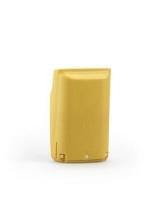 Zodiac Batteri easyHUNT II 2600mAh
