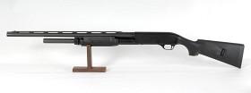 Benelli M3 Super 90