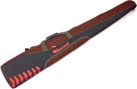 Benelli Vapenfodral - Hagelgevär
