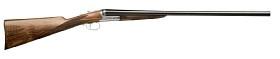 Beretta 486 Parallello