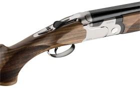 Beretta 692 Sporting Adj
