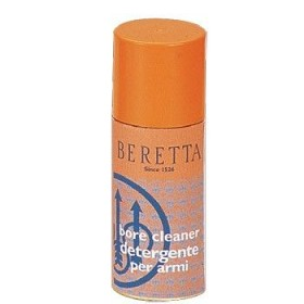 Beretta Solvent