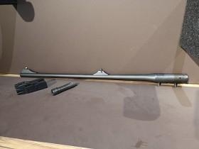 Blaser R8 Kit .22LR - REA