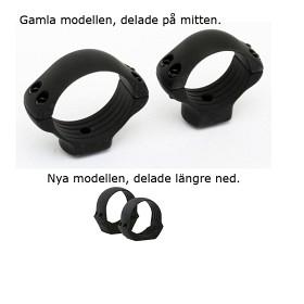 Blaser Ring till Sadelmontage