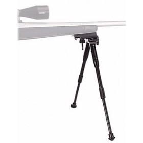 Caldwell Skjutstöd 35,5-76cm