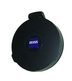 Carl Zeiss Flip-Lock HT/V8/V6