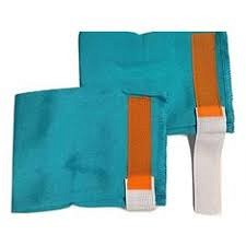 Dragråttans Comfort Fleece 2-pack