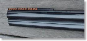 EasyHit ShootingBeads 2,5 - Orange