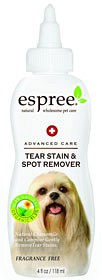 Espree Tear,Stain & Spot Remover