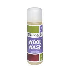 FiberTec Wool Wash ulltvätt