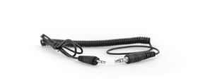 FLEX Tillbehör - Till Hörselkåpa