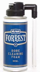 Forrest Borecleaner