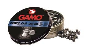 Gamo Luftpistolskulor - Pistolcup 4,5mm