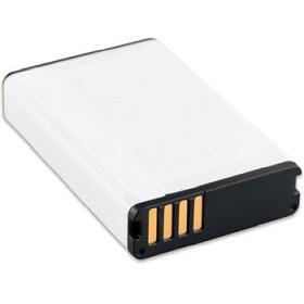 Garmin Extrabatteri - Alpha (+ virb)