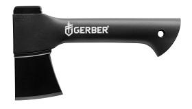 """Gerber 9"""" Yxa"""