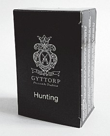 Gyttorp Hunting 16/67 6 26g