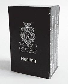 Gyttorp Hunting 20/67 6 25g