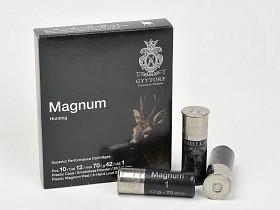 Gyttorp Magnum 12/70 1 42g